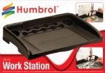 Humbrol AG9156  Work Station